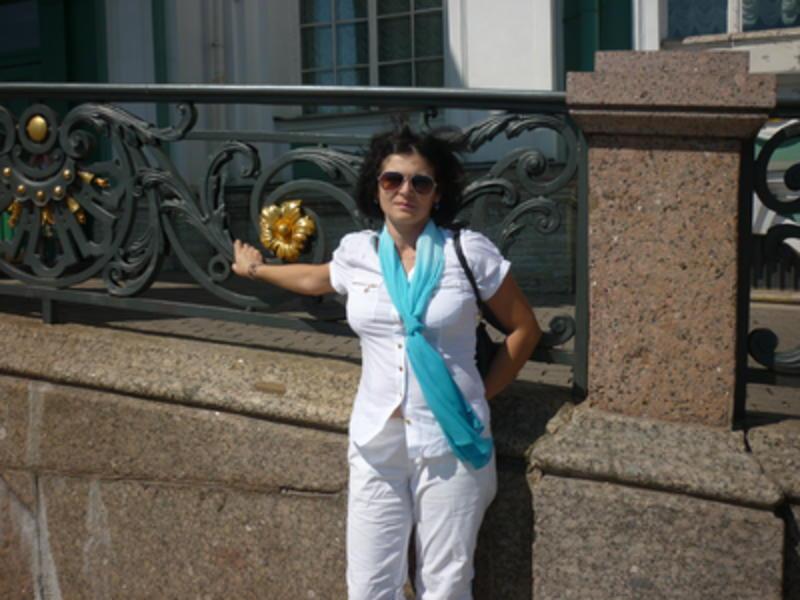 знакомства в киев без регестпации