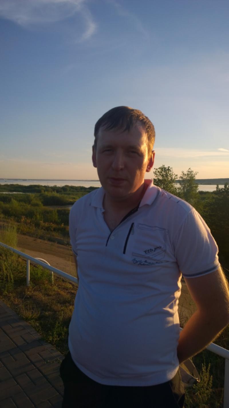 Сайты Знакомств В.г.н.челны Татары Мужчины