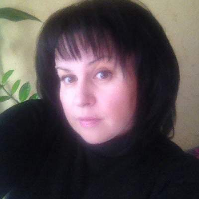 знакомства без регистрации с телефонами фото бердск
