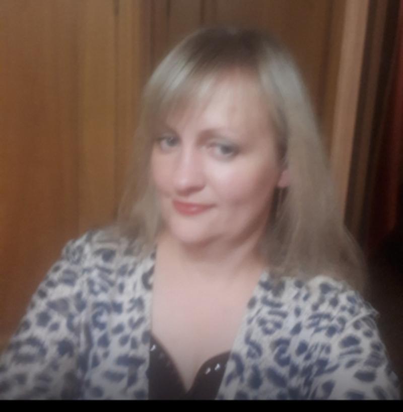 Татарки для секса в тольятти