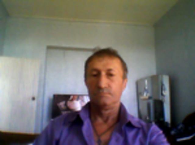 Сайт Реальных Знакомств В Камышине