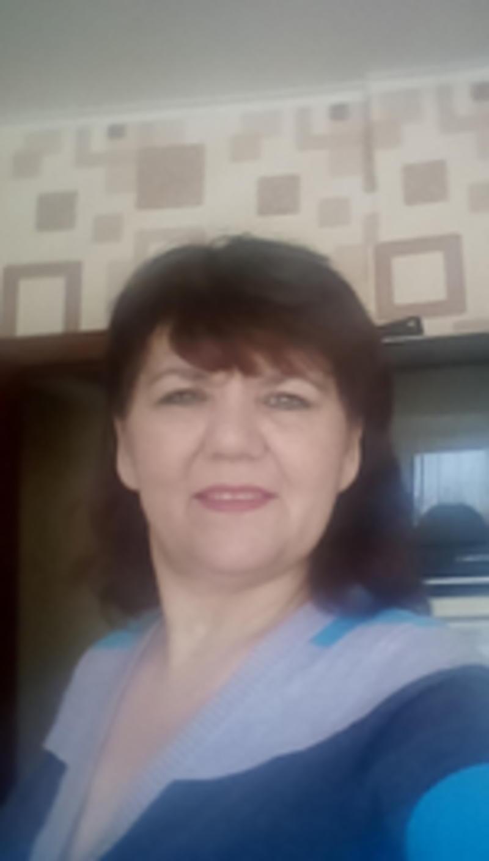 Найти На Сайтах Знакомств Ольга 27 Новокузнецк