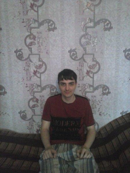 Темиртау знакомства карагандинской в