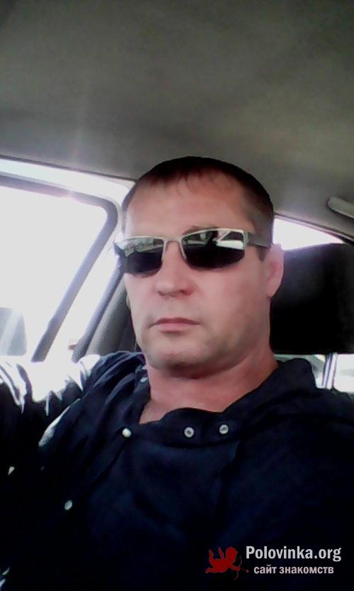 Валерий 54 года знакомства москва рак