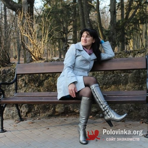 Области знакомства советске калининградской