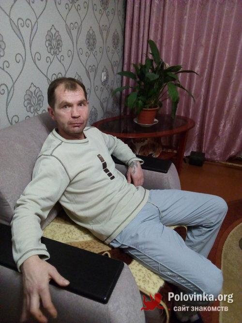 знакомства в твери с девушкой вконтакте