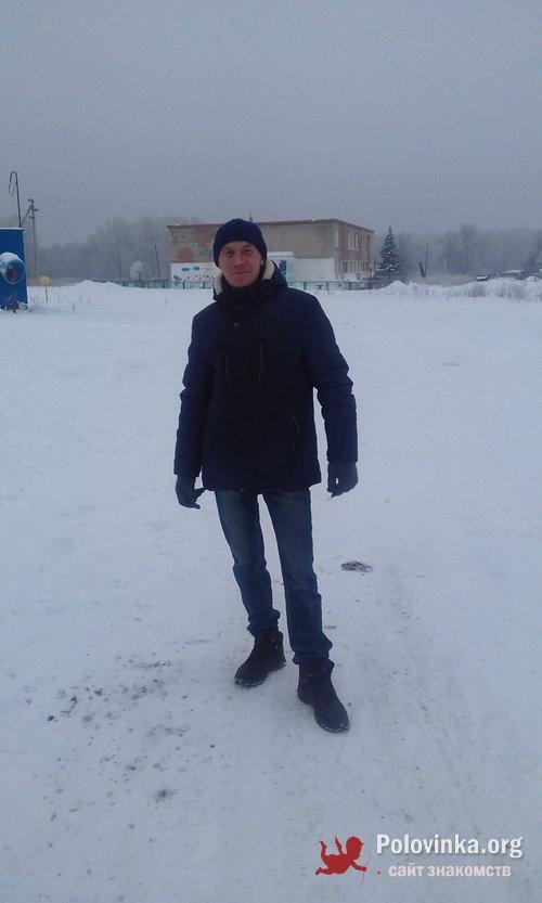 познакомлюсь девушкой фото новосибирск