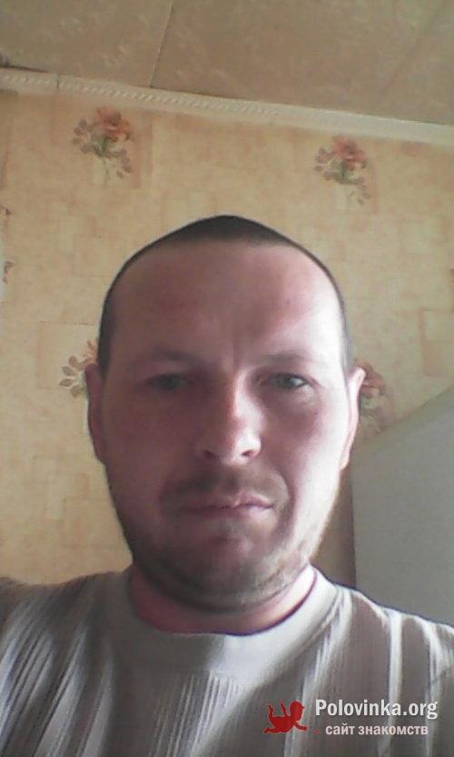 Михаил 35 лет телец знакомства