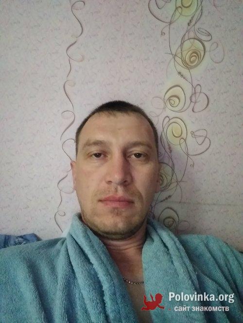 Знакомств в иркутске сайты клубы