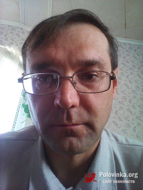 ульяновская область без регистрации знакомства димитровград