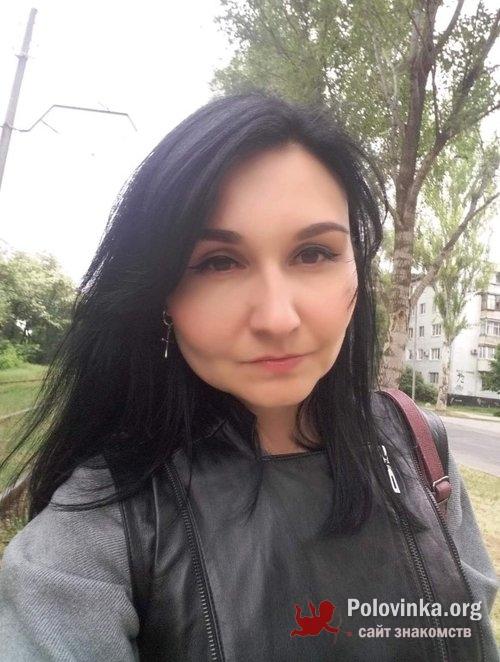 знакомств запорожская обл сайт