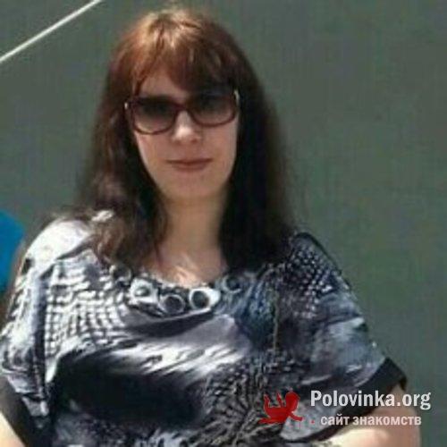 Татарский сайт знакомства в астрахани
