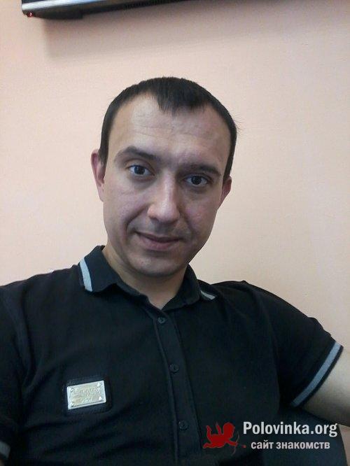 залари области знакомства иркутской