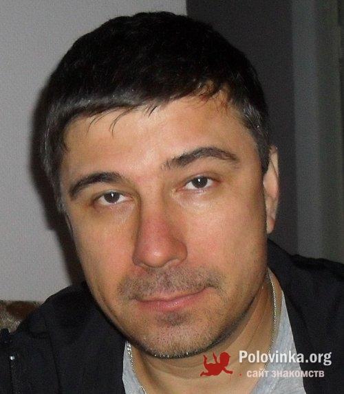 Сайты знакомств в хабаровском крае