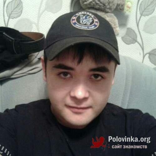 Знакомства Александр 30 Лет Астана