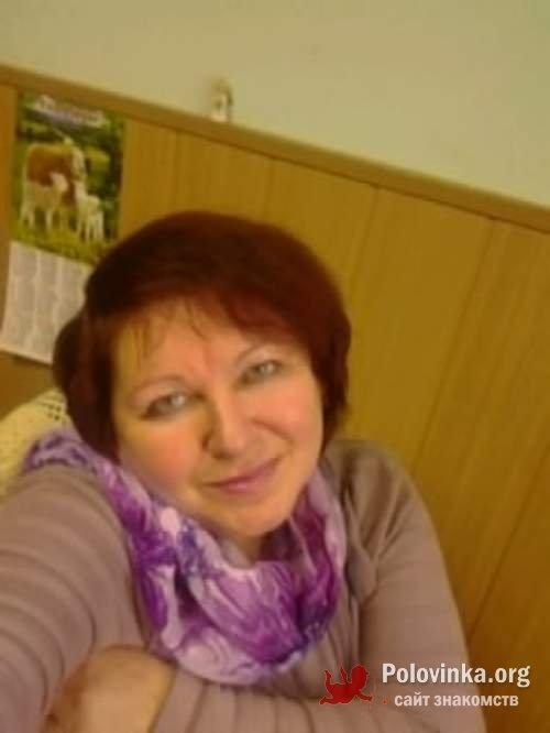 Черниговская область знакомства чернигов