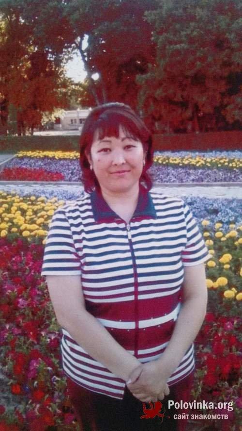 Сайты Знакомств Кыргызстан Для Отношений