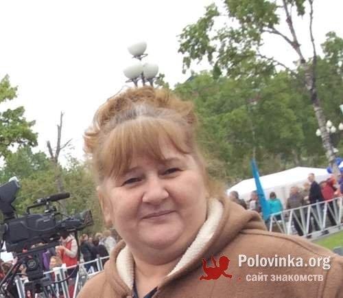 Долинск сахалинская знакомства