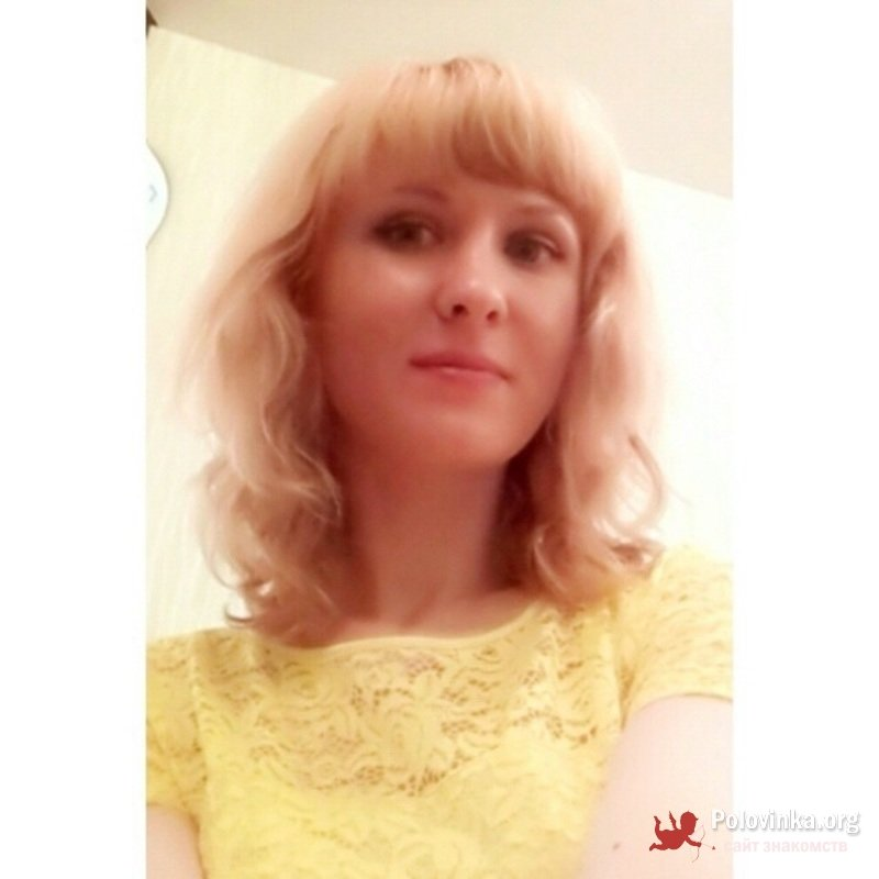 знакомства без регистрации красноярск 30 40 лет