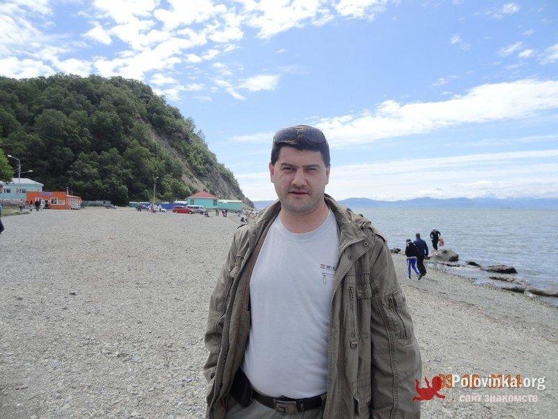 знакомства в петропавловске камчатском
