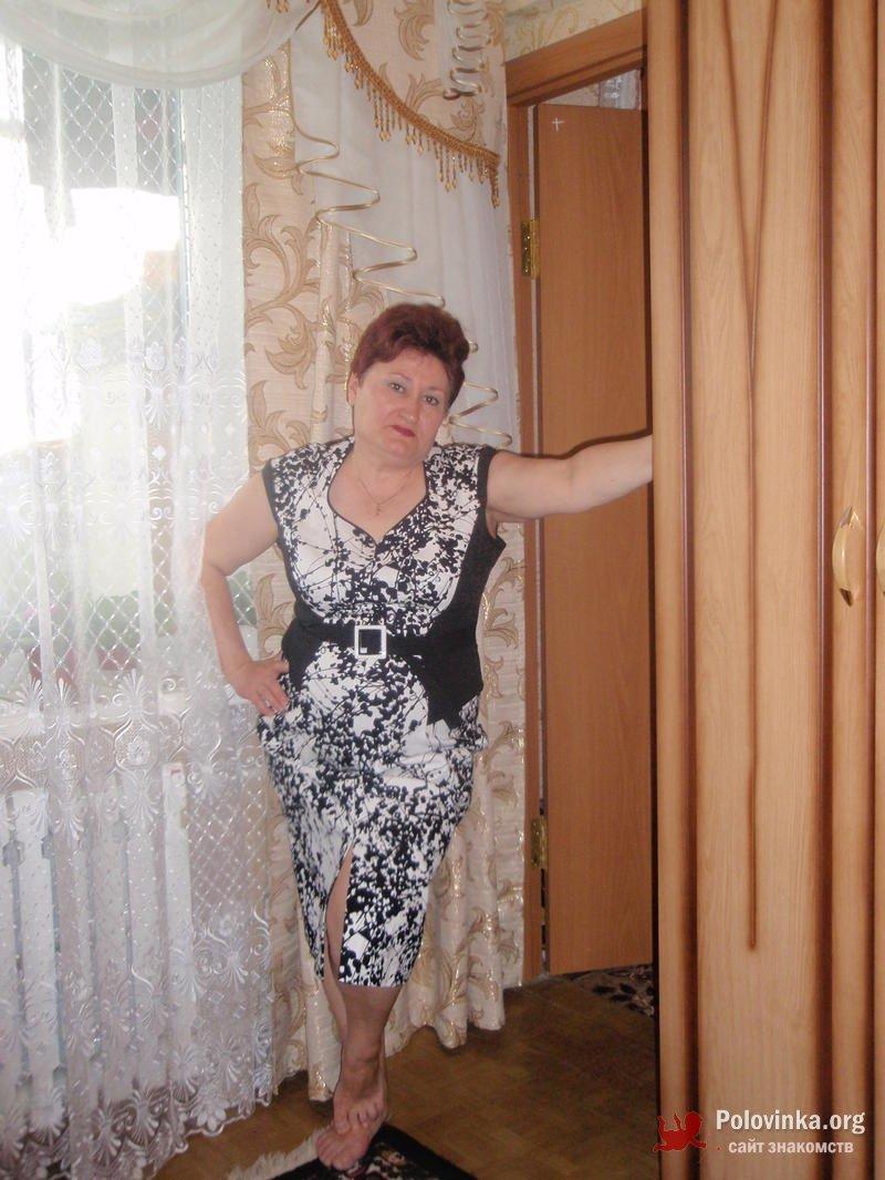 Знакомства в киреевске тульской области без регистрации