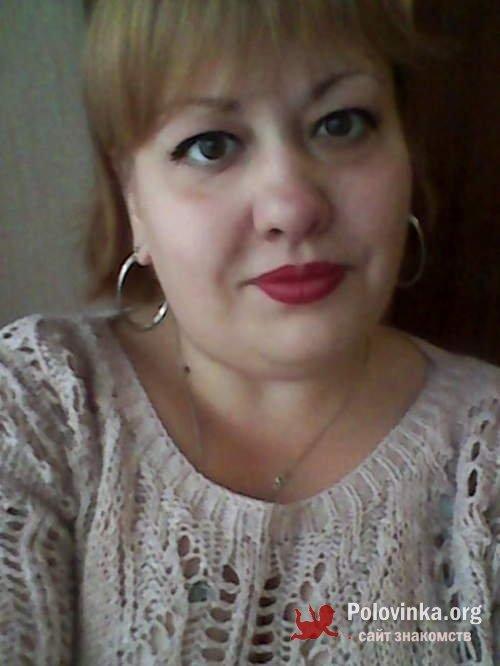 Знакомства Женщинами Кировоград