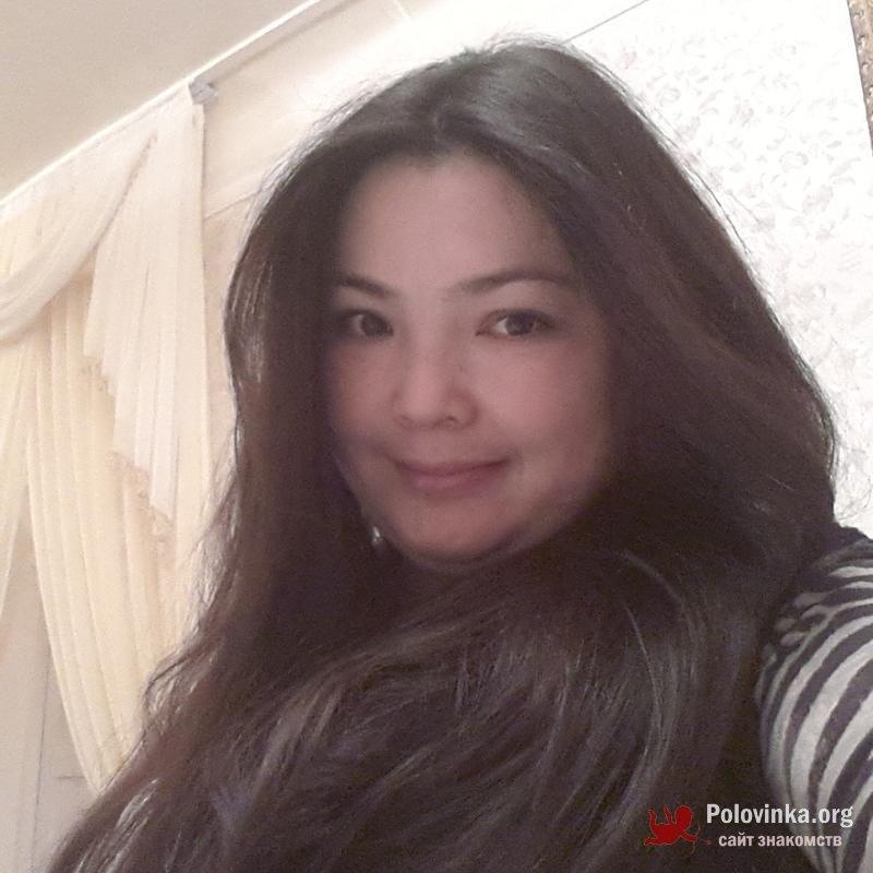 астана сайт знакомств казахстана