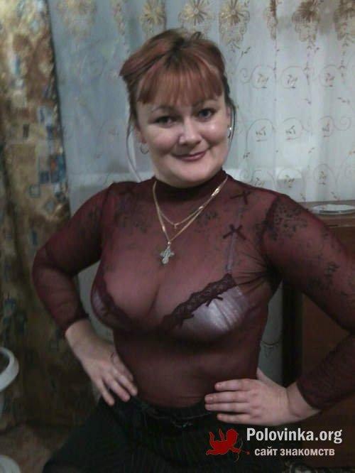написать девушке сообщение для знакомства вконтакте
