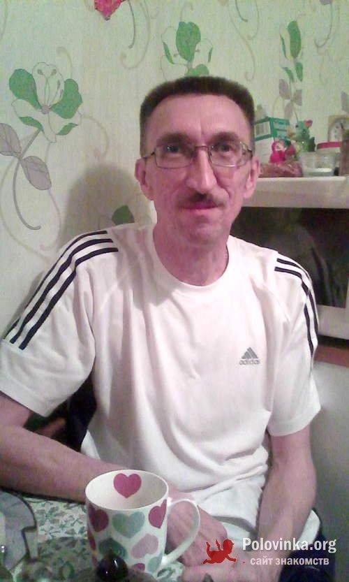 инвалиды знакомства в иркутске и шелехове