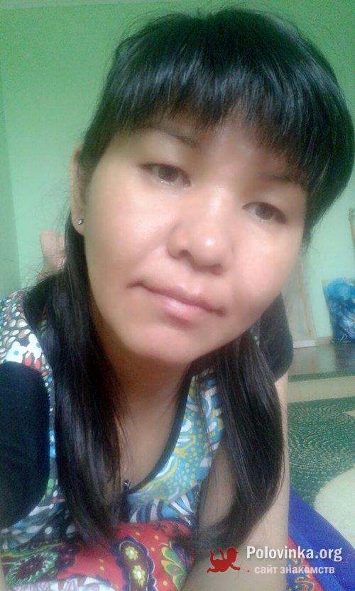 казахстан знакомства актобе