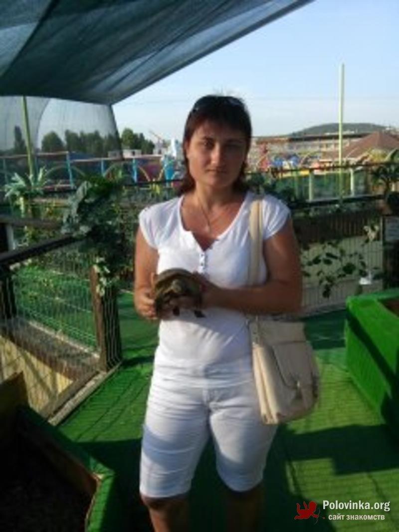 сайт знакомства в городе брянске