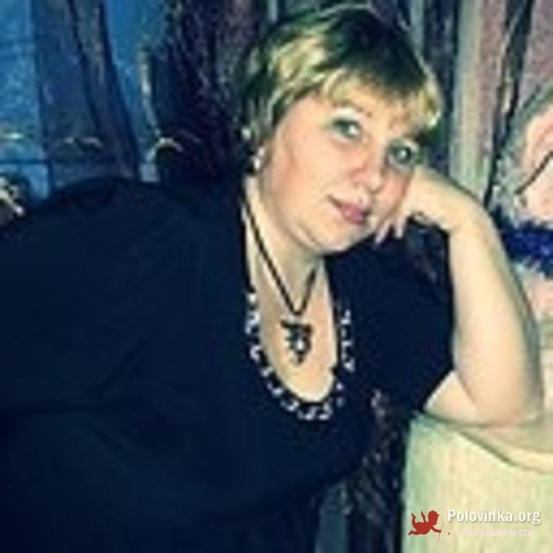 Сайт знакомств новокузнецк татьяна