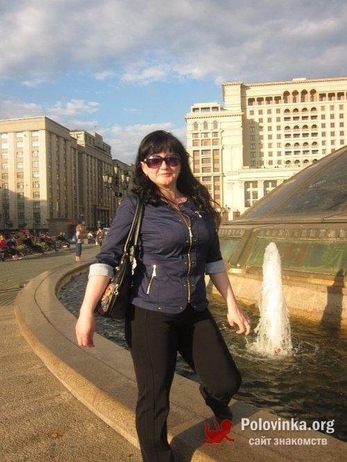 Области сайт знакомств и по брянску