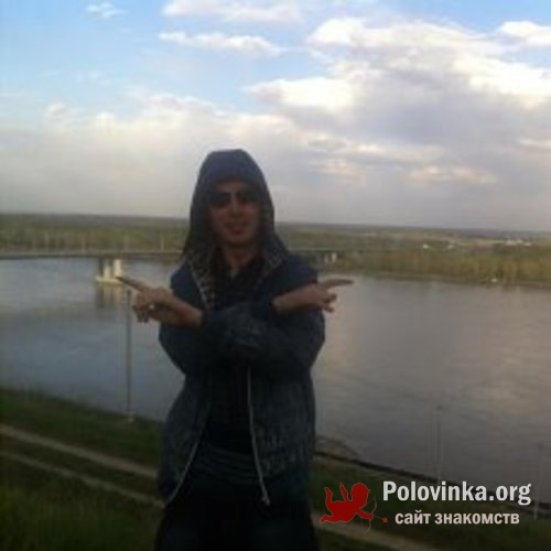 Сайт Знакомств В Барнауле Алтайский Край