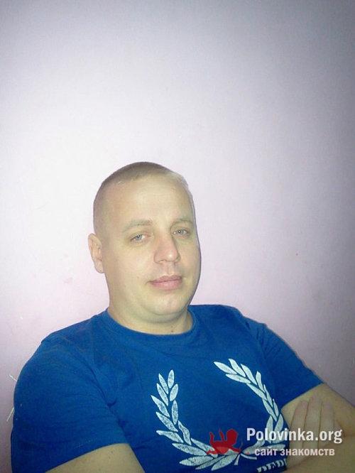 киргизия сайт знакомств kg