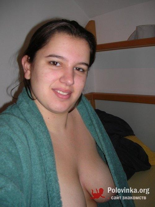Порно фото голых молоденьких толстушек