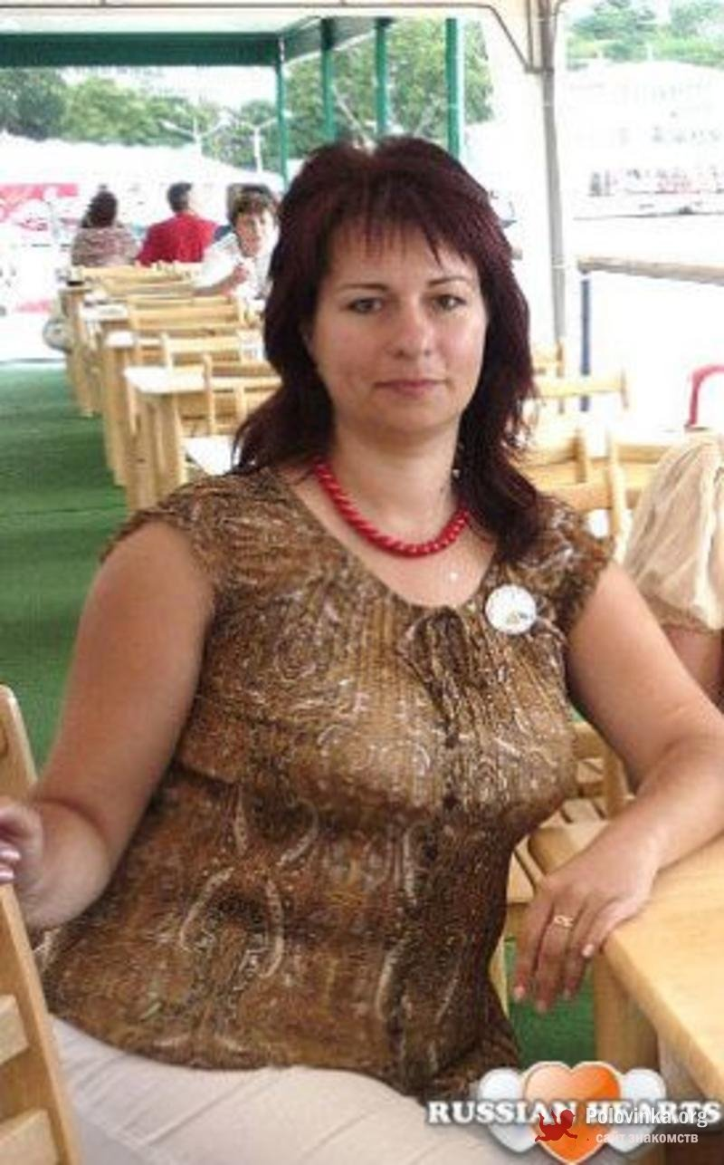 Знакомства В Вознесенске Нижегородской Области
