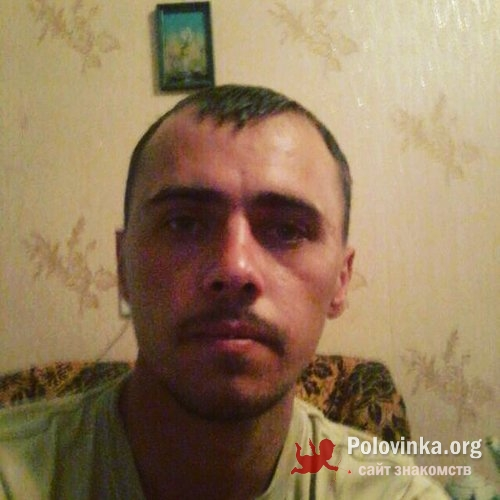 знакомства в узбекистане фергана