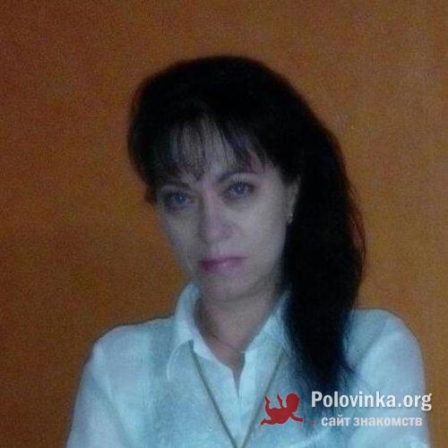 Сайты знакомств пар в г.перопавловске-камчатском