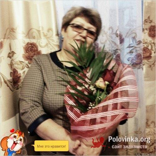 Сайт знакомств г ленска