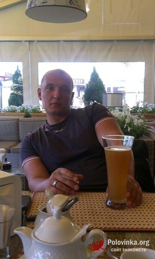 Знакомства в калининграде гусев