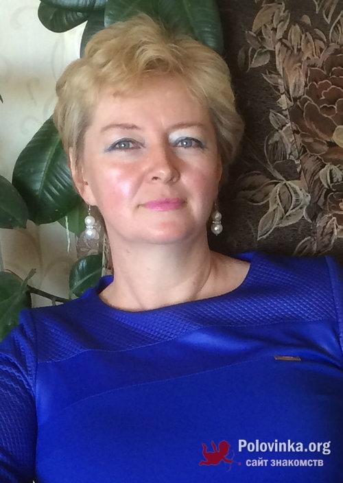 в ульяновске от 14 знакомств сайт