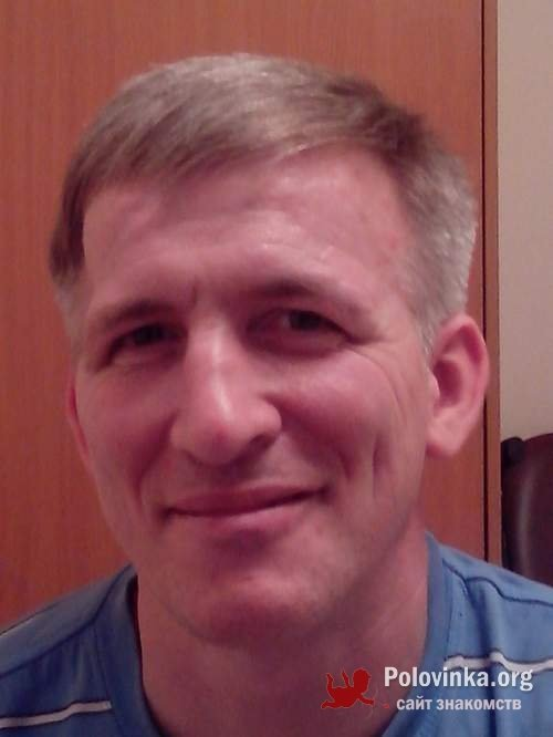 Знакомства В Г Отрадное Ленинградской Области