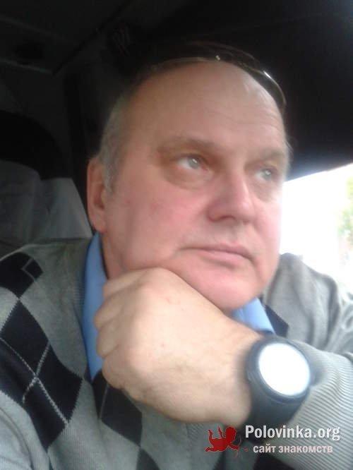 знакомство мужчины 55-60 лет в уфе