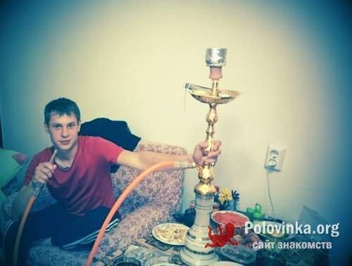 анкета знакомств в иркутске