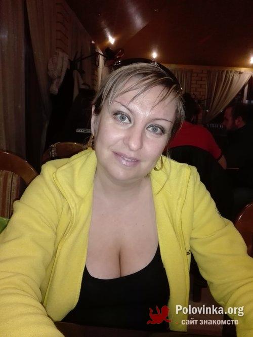 Сайт знакомств петропавловска рк без регистрации