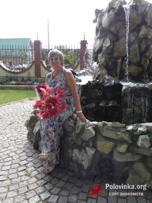 Закрытый сайт знакомств хабаровск
