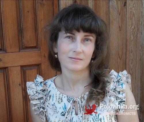 Исетский знакомства тюменской области