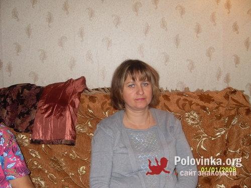 фото тымовские порно