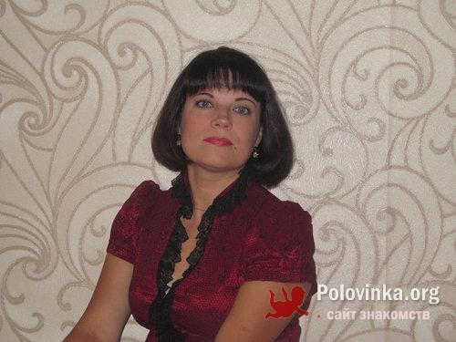 семьи новосибирске для сайты создания знакомств в